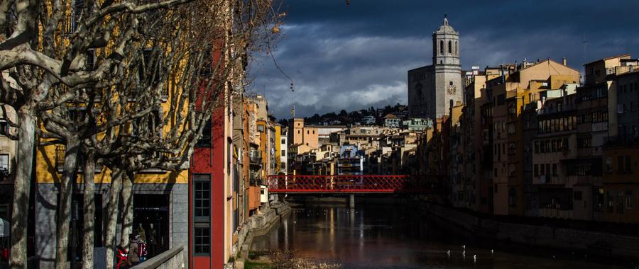 PhotoWalk | Girona