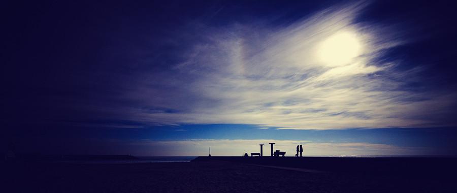 PhotoWalk | Sitges