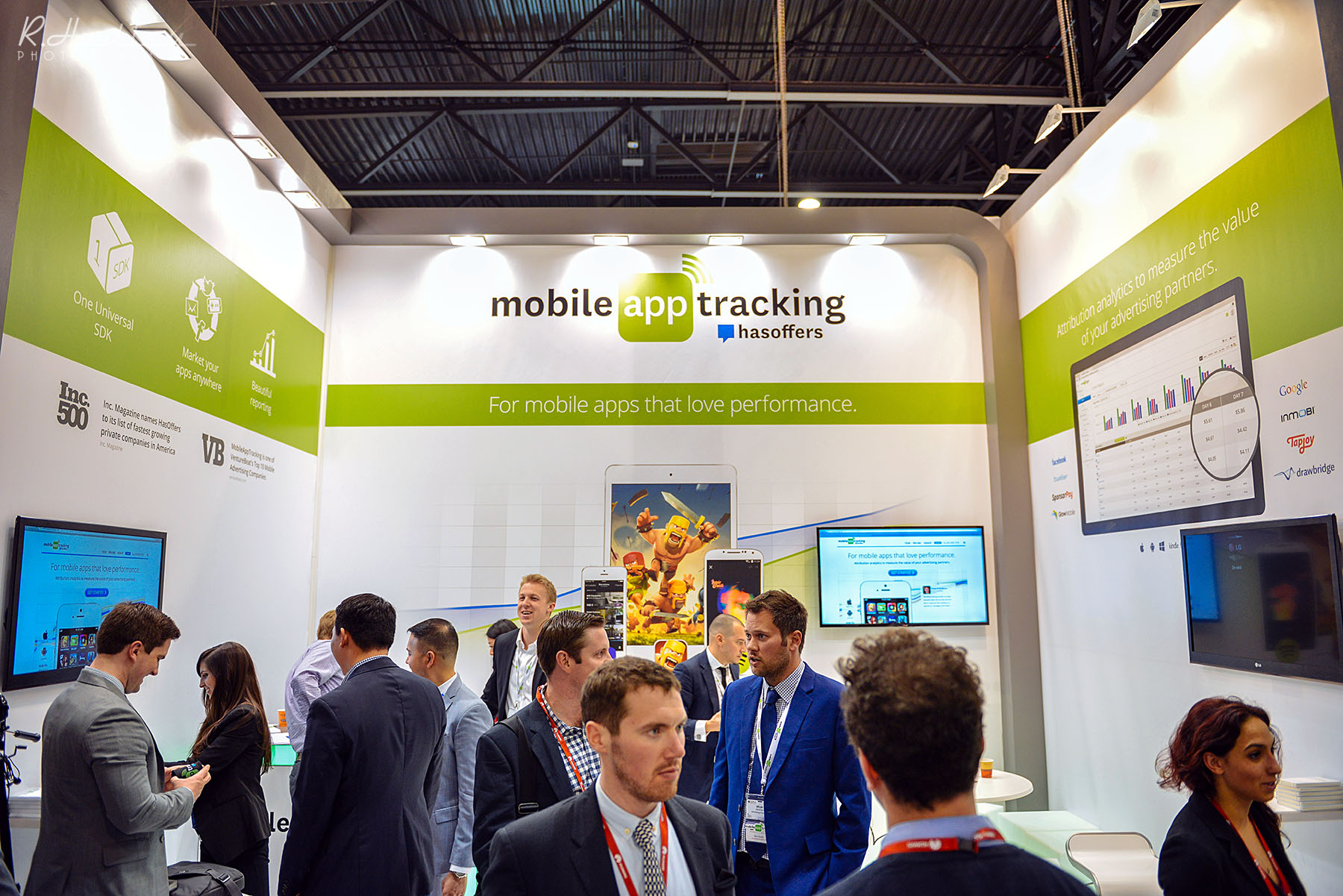 WMC-MobileAppTracking-117