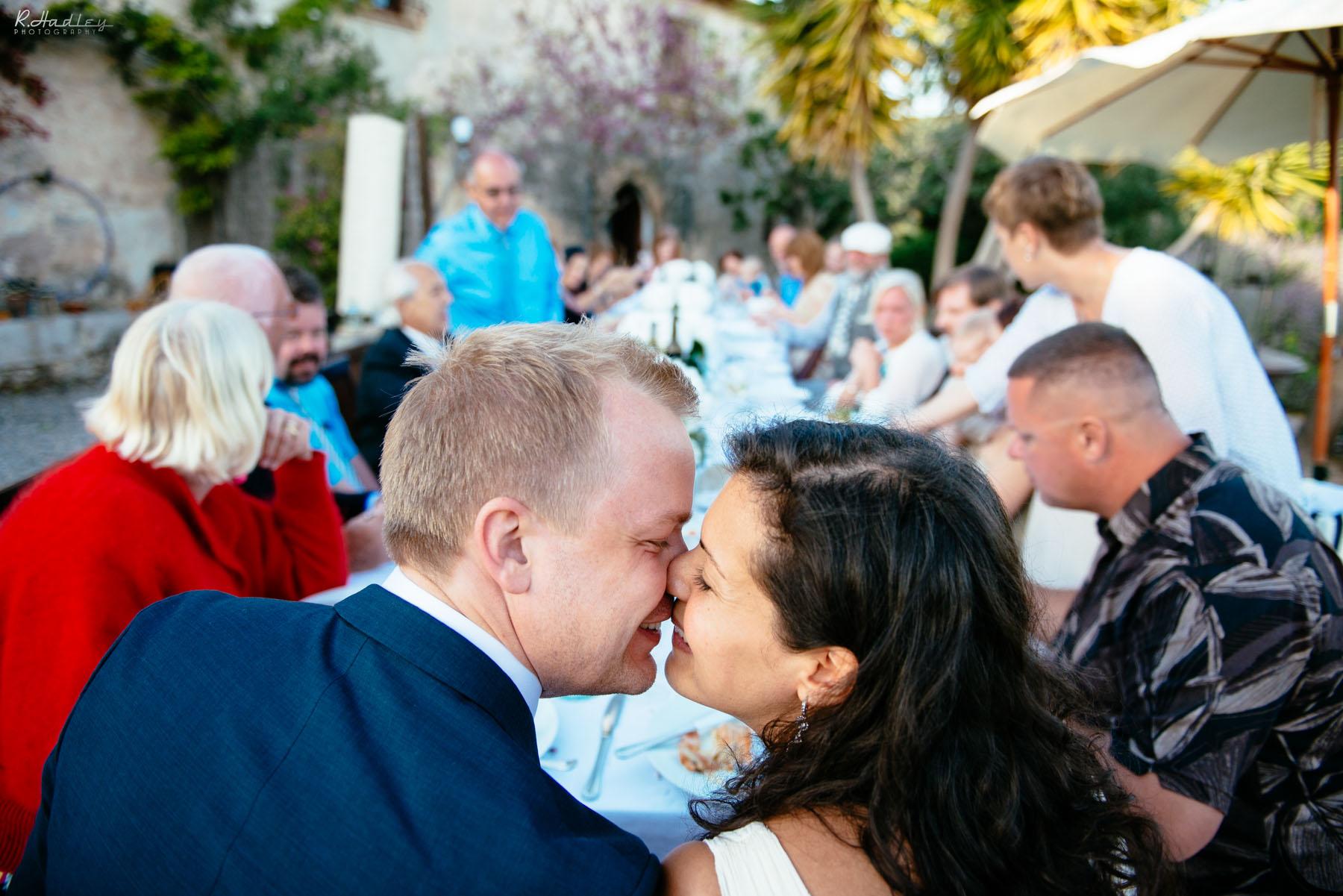 Wedding   Idalie+Dennis   Teasers-12