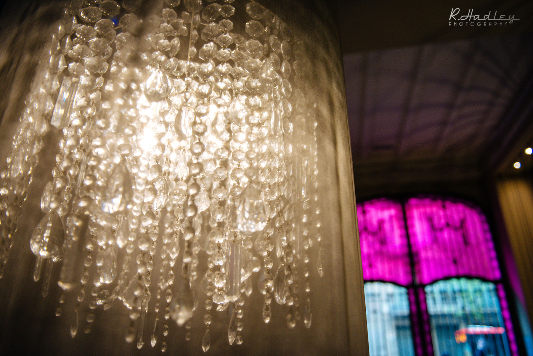Event   987 Hotel   Barcelona