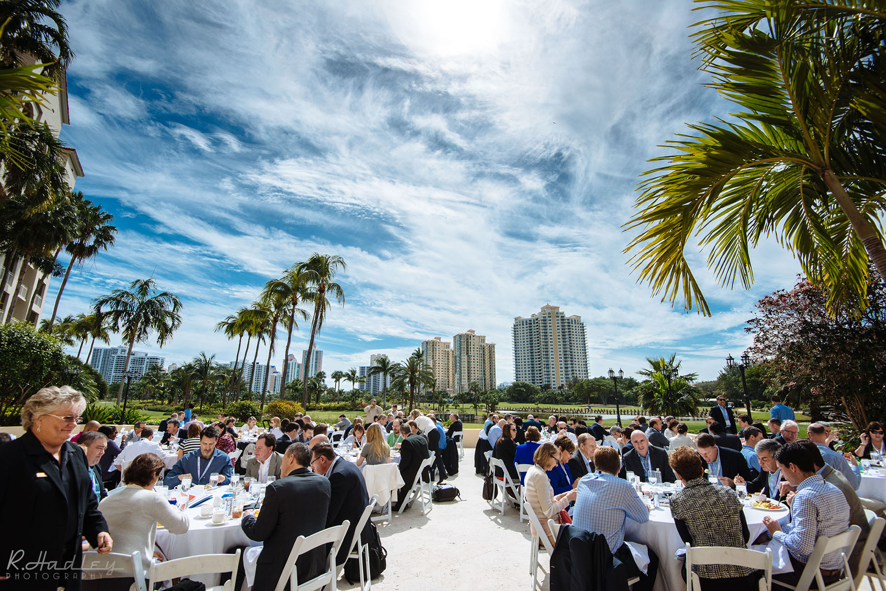 Event | Turnberry-Isle | Miami