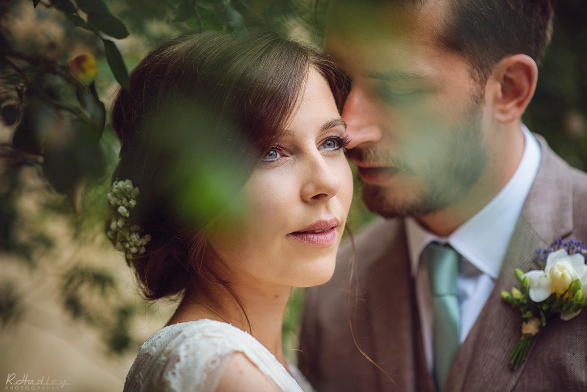 Wedding | Jenny & Julien | L'Abbaye-Chateau de Camon