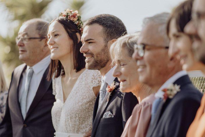 Menorca Wedding Photographer. Wedding at Santa Victoria farm in Menorca, Balearic Island, Spain.