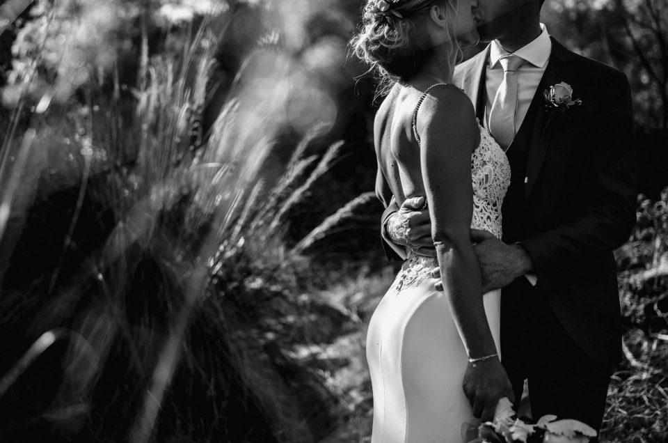 Wedding | Almiral de la Font | Sitges