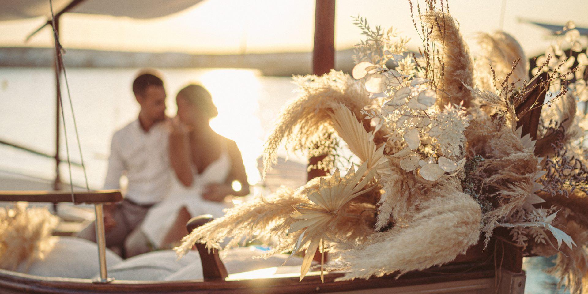 Ferran Florista | Wedding and event photographer and videographer in Menorca and Mallorca